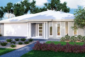 Lot 354 Hayter Street, Logan Reserve, Qld 4133