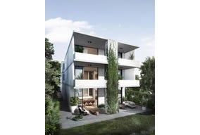 Penthouse Residence/ Gilderthorpe Avenue, Randwick, NSW 2031
