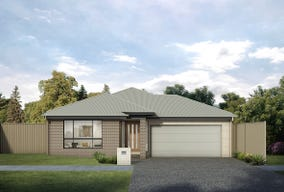 Lot 10 Lochie Drive, Redland Bay, Qld 4165