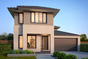 Lot 4674 Proposed Road, Marsden Park, NSW 2765