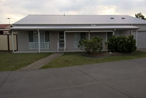 280/1 Webster Road, Deception Bay, Qld 4508