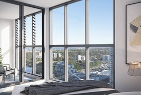 2202/ICON Discovery Point, Wolli Creek, NSW 2205
