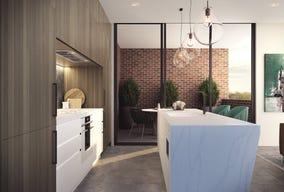 204/32 Jarrett Street, Leichhardt, NSW 2040