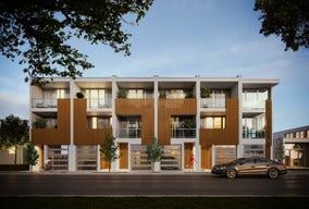 Lot 2720 Patta Avenue, Lightsview, SA 5085