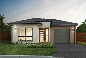 Lot 103 67 Terry Road, Box Hill, NSW 2765