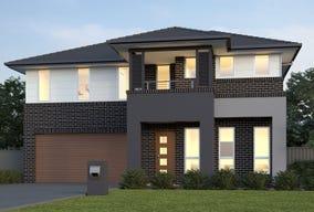 lot 339 Waterglass Street, Spring Farm, NSW 2570