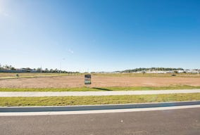 Lot 208, Palmetto Circuit, Rural View, Qld 4740