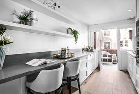 8/29 Nelson Street, Woollahra, NSW 2025