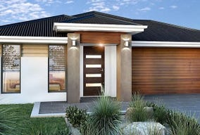 Lot 362 Aspire, Griffin, Qld 4503