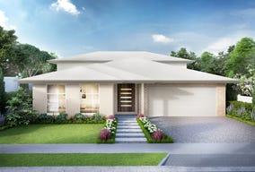 16 Gaites Drive, Cameron Park, NSW 2285
