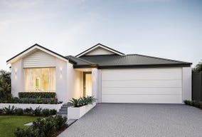Lot 5680 Egerton Drive, Vale, Aveley, WA 6069