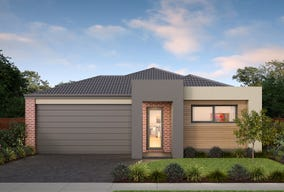 Lot 133 Asplin Circuit, Mernda, Vic 3754