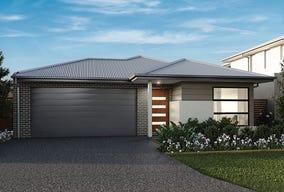 Lot 124 Cinch Street, Box Hill, NSW 2765