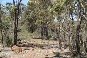 Lot 134, Bandicoot Loop, Brigadoon, WA 6069