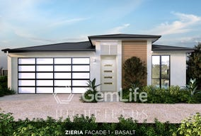 Zieria, GemLife Highfields, Highgrove Road, Highfields, Qld 4352