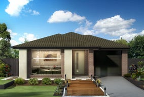 Lot 135 Proposed Road, Leppington, NSW 2179