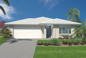 L 777 Bulla Place, Kelso, Qld 4815