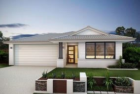 Lot 308 Allum Way, Logan Reserve, Qld 4133