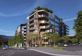 207/67 Flinders Street, Wollongong, NSW 2500