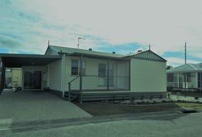 98/1 Orion Drive, Yamba, NSW 2464