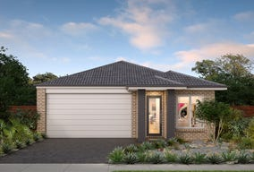 Lot 5092 Blue Lake Drive, Wallan, Vic 3756