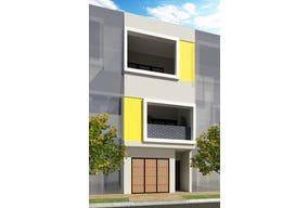 Lot 374 Amber Lane, Tonsley, SA 5042