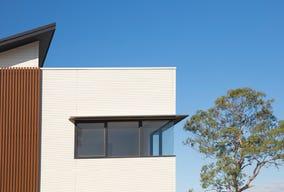 Lot 1144, 4 Koonara Grange, Gledswood Hills, NSW 2557