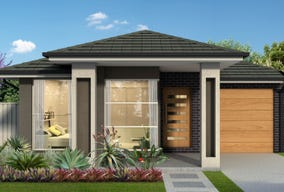 Lot 242 Proposed Road, Austral, NSW 2179