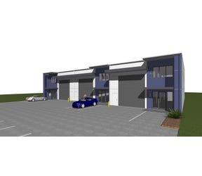 Lot 202 Cobbans Close, Beresfield, NSW 2322