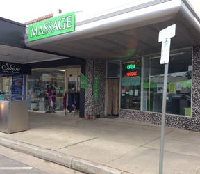 58 Sanger Street, Corowa, NSW 2646