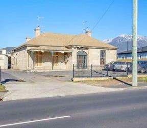 113 Albert Road, Moonah, Tas 7009