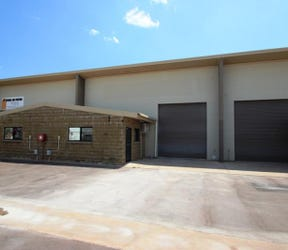 Unit 3, 20 Willes Road, Berrimah, NT 0828