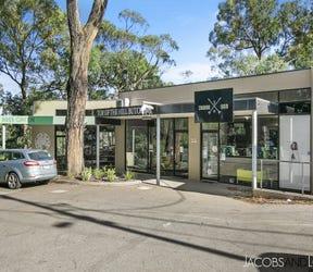 1016 Mornington Flinders Road, Red Hill, Vic 3937