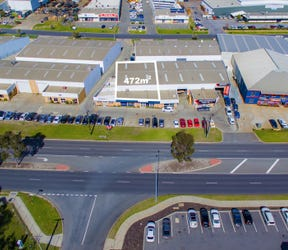 Unit 3, 160-162 Bannister Road, Canning Vale, WA 6155