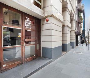 392-396 Little Collins Street, Melbourne, Vic 3000