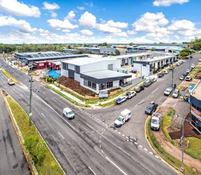 The Workstores Salisbury, 17/605 Toohey rd, Salisbury, Qld 4107