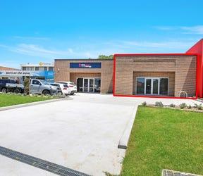 1/12-14 Princes Highway, Dapto, NSW 2530