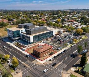 291 Anson St, Orange, NSW 2800