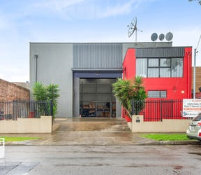 25 Charlescotte Avenue, Punchbowl, NSW 2196