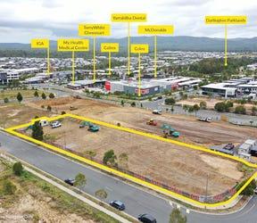 34 - 36 Adler Circuit, Yarrabilba, Qld 4207