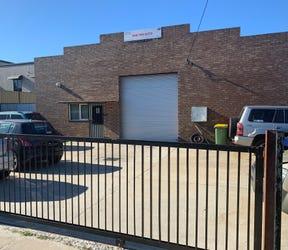 11 Mooney Street, Bayswater, WA 6053