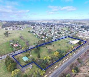 131-139 Lilydale Road, Launceston, Tas 7250