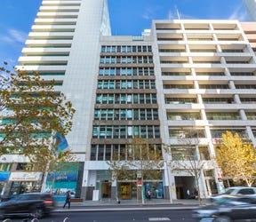 1/41 St. Georges Terrace, Perth, WA 6000