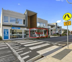 Shop 2, 81 The Parade, Ocean Grove, Vic 3226