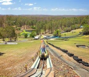 The Big Buzz Fun Park, 1733 The Lakes Way, Rainbow Flat, NSW 2430