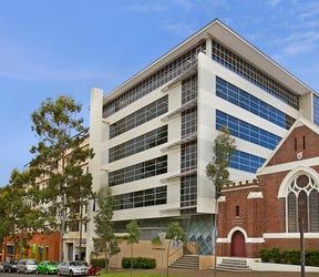 Level 4, 15 Kensington Street, Kogarah, NSW 2217