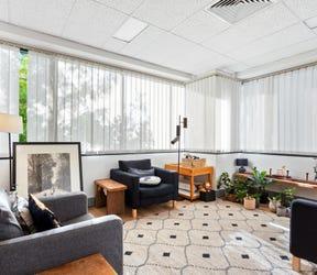 Suite 107, 1 Erskineville Road, Newtown, NSW 2042