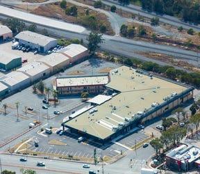 Acacia Ridge Hotel, 1386 Beaudesert Road, Acacia Ridge, Qld 4110