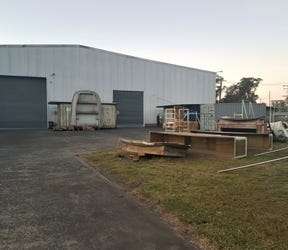 50 Newbridge Road, Berkeley Vale, NSW 2261