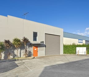 8/10-14 Capital Drive, Grovedale, Vic 3216